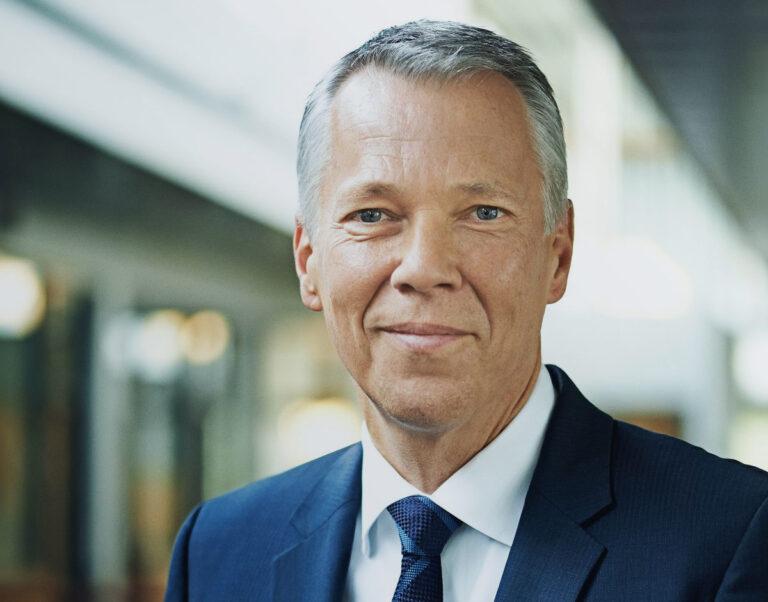 Lars Marcher